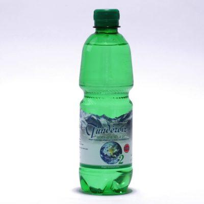 oxigén40 0.5 liter