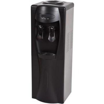 V208 fekete kompresszor