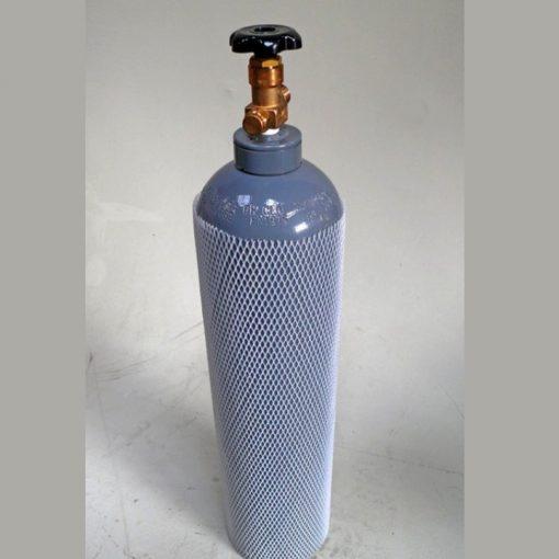 szénsav palack 5kg