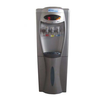 V208s vízadagoló, digitális kijelzővel