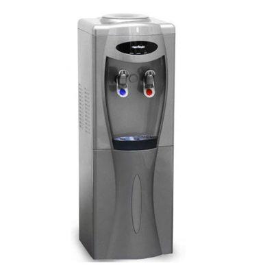 V208s vízadagoló készülék